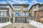 Main Photo: 3646 8 Avenue NW in Calgary: Parkdale Detached for sale : MLS®# A1061957