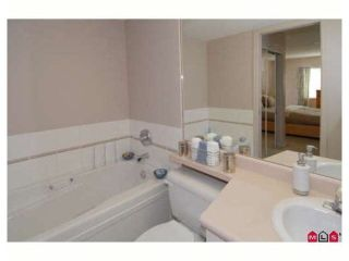 """Photo 8: 304 15140 29A Avenue in Surrey: King George Corridor Condo for sale in """"The Sands"""" (South Surrey White Rock)  : MLS®# F1435329"""