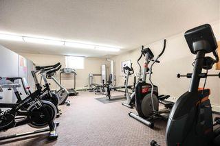Photo 37: 302 697 St Anne's Road in Winnipeg: St Vital Condominium for sale (2E)  : MLS®# 202115114