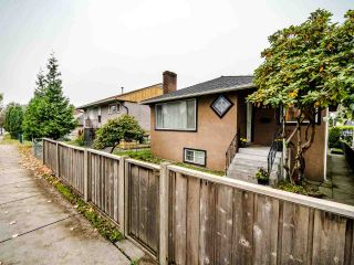 Photo 21: 6615 KNIGHT Street in Vancouver: South Vancouver House for sale (Vancouver East)  : MLS®# R2510734