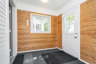 Photo 2: 531 Craig Street in Winnipeg: Wolseley Residential for sale (5B)  : MLS®# 202017854