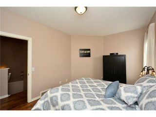 Photo 22: 193 ROYAL CREST VW NW in Calgary: Royal Oak House for sale : MLS®# C4107990