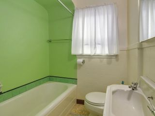 Photo 10: 92 W 20TH Avenue in Vancouver: Cambie House for sale (Vancouver West)  : MLS®# R2246558