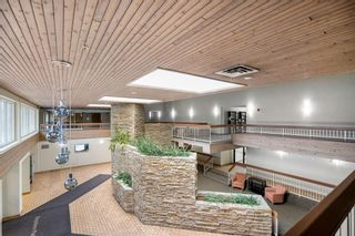 Photo 29: 207 2425 90 Avenue SW in Calgary: Palliser Apartment for sale : MLS®# A1086250