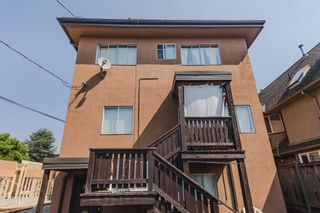 Photo 5: 4058 ALBERT Street in Burnaby: Vancouver Heights Multi-Family Commercial for sale (Burnaby North)  : MLS®# C8039082