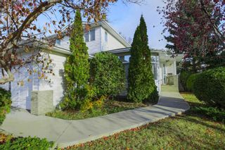 Photo 3: 147 RHATIGAN Road E in Edmonton: Zone 14 House for sale : MLS®# E4218545