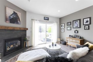 """Photo 8: 36222 S S AUGUSTON Parkway in Abbotsford: Abbotsford East House for sale in """"AUGUSTON"""" : MLS®# R2474926"""