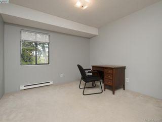 Photo 16: 303 1655 Begbie St in VICTORIA: Vi Fernwood Condo for sale (Victoria)  : MLS®# 839169