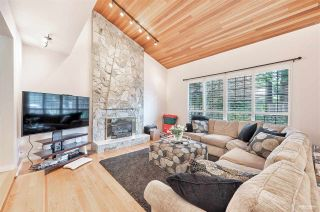 Photo 9: 1899 133B Street in Surrey: Crescent Bch Ocean Pk. House for sale (South Surrey White Rock)  : MLS®# R2558725