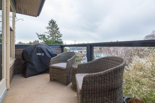 Photo 17: 4 220 Moss St in : Vi Fairfield West Condo for sale (Victoria)  : MLS®# 870279