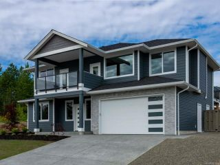 Photo 9: 2400 Penfield Rd in CAMPBELL RIVER: CR Willow Point House for sale (Campbell River)  : MLS®# 837593