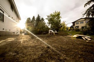 Photo 8: 10 Bowbank Crescent NW in Calgary: Bowness Residential Land for sale : MLS®# A1148358