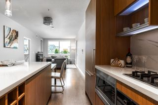 Photo 7: 238 9333 TOMICKI Avenue in Richmond: West Cambie Condo for sale : MLS®# R2613571
