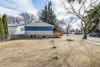 Photo 37: 12002 41 Street in Edmonton: Zone 23 House for sale : MLS®# E4239522