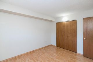 Photo 14: 557 Ashworth Street South in Winnipeg: River Park South Residential for sale (2F)  : MLS®# 202121962