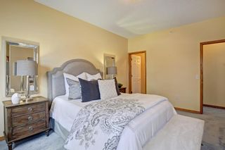 Photo 16: 206 200 Lincoln Way SW in Calgary: Lincoln Park Apartment for sale : MLS®# A1064438