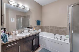 Photo 25: 27 27 INGLEWOOD Park SE in Calgary: Inglewood Apartment for sale : MLS®# A1076634