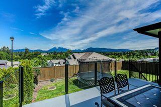 """Photo 19: 23931 106 Avenue in Maple Ridge: Albion House for sale in """"FALCON BLUFF"""" : MLS®# R2066005"""