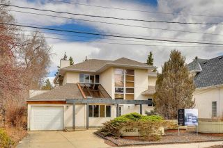 Photo 16: 14354 PARK Drive in Edmonton: Zone 10 House for sale : MLS®# E4222952