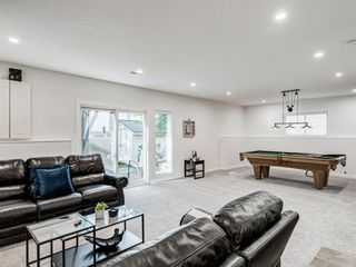 Photo 35: 171 Woodstock Place SW in Calgary: Woodlands Detached for sale : MLS®# A1047853