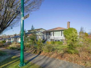 Photo 3: 1991 E 2ND Avenue in Vancouver: Grandview Woodland House for sale (Vancouver East)  : MLS®# R2541258