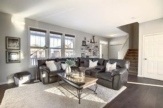Photo 17: 227 Prestwick Manor SE in Calgary: McKenzie Towne Detached for sale : MLS®# A1059017