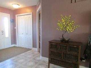 """Photo 12: 9207 108 Avenue in Fort St. John: Fort St. John - City NE House for sale in """"KEARNEY"""" (Fort St. John (Zone 60))  : MLS®# R2011187"""