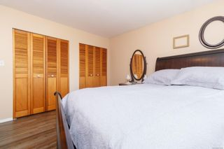 Photo 18: 851 Walfred Rd in : La Walfred House for sale (Langford)  : MLS®# 873542