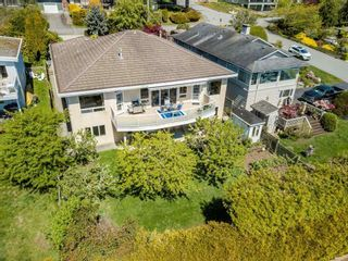 Photo 37: 14284 MAGDALEN Avenue: White Rock House for sale (South Surrey White Rock)  : MLS®# R2575324