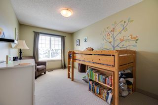 Photo 24: 2630 MARION Place in Edmonton: Zone 55 House for sale : MLS®# E4248409