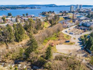 Photo 11: 210 Caledonia Ave in NANAIMO: Na Central Nanaimo Other for sale (Nanaimo)  : MLS®# 823312
