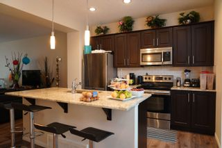Photo 5: 8023 22 Avenue in Edmonton: Zone 53 House for sale : MLS®# E4265173