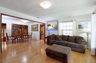 Photo 15: LA JOLLA House for sale : 4 bedrooms : 511 Palomar Ave