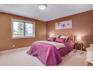 Photo 18: 1546 EVERGREEN Drive SW in Calgary: Evergreen House for sale : MLS®# C4016327