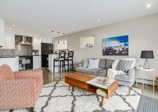 Photo 12: 5 1611 26 Avenue SW in Calgary: South Calgary Apartment for sale : MLS®# A1118518