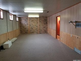 Photo 27: 4608 Sun Avenue in Macklin: Residential for sale : MLS®# SK839998