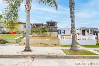 Photo 2: OCEAN BEACH Property for sale: 4747 Del Monte Ave in San Diego