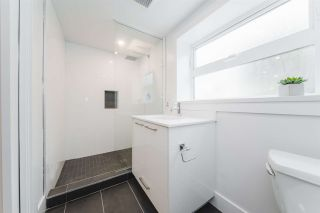 Photo 18: 2733 FRASER STREET in Vancouver: Mount Pleasant VE House for sale (Vancouver East)  : MLS®# R2413407