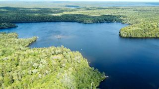 Photo 4: Lot 18 Eagle Rock Drive in Franey Corner: 405-Lunenburg County Vacant Land for sale (South Shore)  : MLS®# 202118886