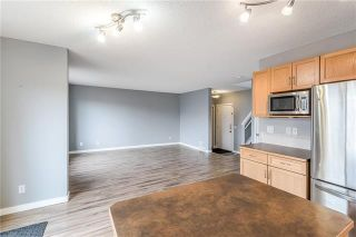 Photo 6: 226 SILVER SPRINGS Way NW: Airdrie Detached for sale : MLS®# C4302847