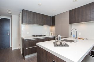 """Photo 5: 1108 1351 CONTINENTAL Street in Vancouver: Downtown VW Condo for sale in """"Maddox"""" (Vancouver West)  : MLS®# R2456999"""