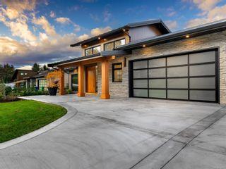 Photo 2: 5460 Bayshore Dr in : Na North Nanaimo House for sale (Nanaimo)  : MLS®# 859841