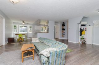 Photo 7: 6787 Burr Dr in : Sk Broomhill House for sale (Sooke)  : MLS®# 874612