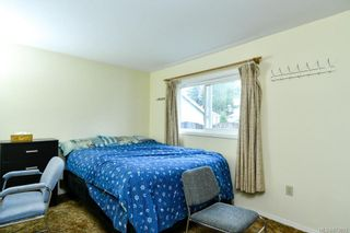 Photo 21: 1680 Croation Rd in : CR Campbell River West Mixed Use for sale (Campbell River)  : MLS®# 873892