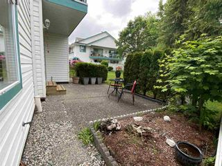 """Photo 27: 1001 21937 48 Avenue in Langley: Murrayville Townhouse for sale in """"Orangewood"""" : MLS®# R2428223"""