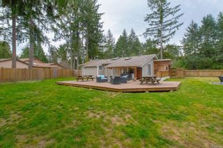 Photo 30: 86 River Terr in : Na Extension House for sale (Nanaimo)  : MLS®# 874378