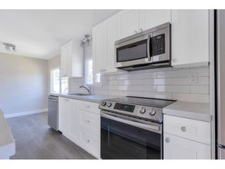 """Photo 16: 181 1840 160 Street in Surrey: King George Corridor Manufactured Home for sale in """"BREAKAWAY BAYS"""" (South Surrey White Rock)  : MLS®# R2585723"""