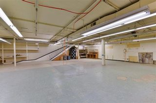 Photo 18: 509 St Mary's Road in Winnipeg: Industrial / Commercial / Investment for sale (2D)  : MLS®# 202113170