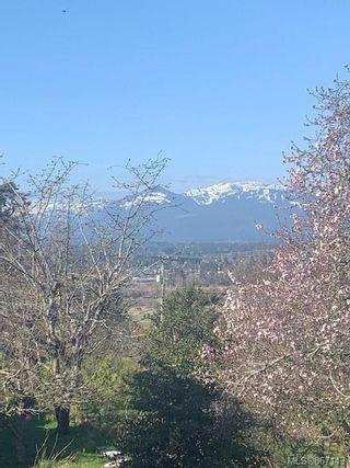 Photo 11: 2468 Dakota Pl in : CV Comox (Town of) House for sale (Comox Valley)  : MLS®# 867143
