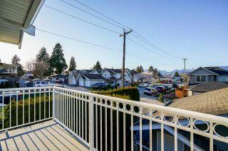 Photo 25: 5909 SPROTT Street in Burnaby: Central BN 1/2 Duplex for sale (Burnaby North)  : MLS®# R2564662